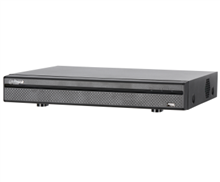 Dahua DHI-XVR5108H-4KL DVR Digital Video Recorder